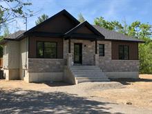 House for sale in Saint-Calixte, Lanaudière, Chemin du Lac-Bob, 10516911 - Centris.ca