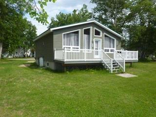 House for sale in Dolbeau-Mistassini, Saguenay/Lac-Saint-Jean, 217, Rue de la Pointe, 12259076 - Centris.ca