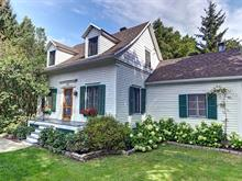 House for sale in Saint-Antoine-de-Tilly, Chaudière-Appalaches, 4671, Route  Marie-Victorin, 19850170 - Centris