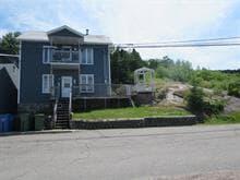 Duplex à vendre à La Baie (Saguenay), Saguenay/Lac-Saint-Jean, 1073 - 1075, Rue du Barachois, 19368789 - Centris.ca