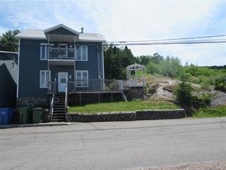 Duplex à vendre à Saguenay (La Baie), Saguenay/Lac-Saint-Jean, 1073 - 1075, Rue du Barachois, 19368789 - Centris.ca