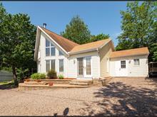 House for sale in Fossambault-sur-le-Lac, Capitale-Nationale, 12, 25e Rue, 23520023 - Centris.ca