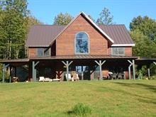Maison à vendre à Hatley - Canton, Estrie, 170, Chemin de Hatley Acres, 15253576 - Centris.ca