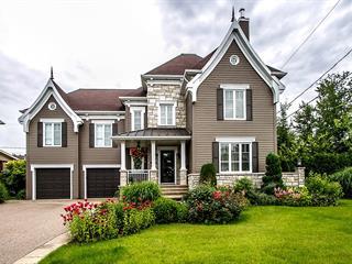 Maison à vendre à Lévis (Les Chutes-de-la-Chaudière-Est), Chaudière-Appalaches, 27, Rue des Seigneurs, 18802510 - Centris.ca