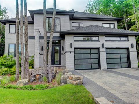 House for sale in Lorraine, Laurentides, 17, Place de Fey, 23077098 - Centris