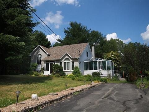 Maison à vendre à Shefford, Montérégie, 51, Rue de Lausanne, 13311300 - Centris.ca