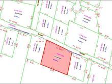 Terrain à vendre à Mont-Tremblant, Laurentides, 8e Rang, 16210802 - Centris.ca