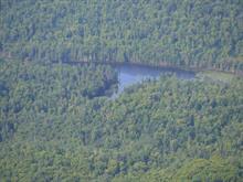 Terre à vendre à Lac-des-Plages, Outaouais, Rue  Non Disponible-Unavailable, 19435320 - Centris.ca