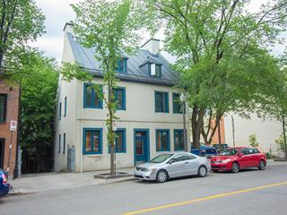 Condo for sale in Québec (La Cité-Limoilou), Capitale-Nationale, 850, Rue  Saint-Joachim, apt. 302, 9443736 - Centris.ca
