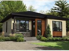 Maison à vendre à Sainte-Catherine-de-la-Jacques-Cartier, Capitale-Nationale, Rue des Sables, 21183656 - Centris.ca