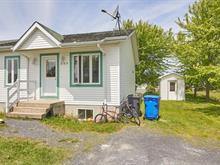 Maison à vendre à Saint-Gédéon-de-Beauce, Chaudière-Appalaches, 217, 5e Rue Sud, 24768688 - Centris.ca