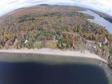 Terrain à vendre à Duhamel, Outaouais, 5148, Chemin de la Grande-Baie, 10182603 - Centris.ca