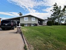 House for sale in Port-Cartier, Côte-Nord, 1, Rue des Sorbiers, 9242178 - Centris.ca