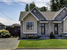 Maison à vendre in Pont-Rouge, Capitale-Nationale, 46, Rue des Mélèzes, 18515671 - Centris.ca