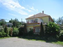 Maison à vendre à Matane, Bas-Saint-Laurent, 278, Avenue  D'Amours, 14841034 - Centris