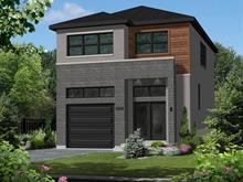 House for sale in Rivière-des-Prairies/Pointe-aux-Trembles (Montréal), Montréal (Island), 11232, Rue  Mathieu-Da Costa, 28004023 - Centris.ca