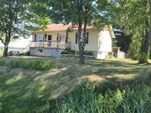 Maison à vendre à Saint-Roch-de-Richelieu, Montérégie, 870, Rue  Principale, 24895161 - Centris.ca