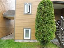 Condo for sale in Beaupré, Capitale-Nationale, 2, boulevard  Bélanger, apt. 242, 20581323 - Centris.ca