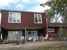 House for sale in Roquemaure, Abitibi-Témiscamingue, 835, Chemin de la Plage-Municipale, 13579666 - Centris.ca