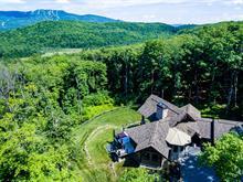 Maison à vendre à Mont-Tremblant, Laurentides, 30, Chemin du Trappeur, 12264635 - Centris.ca