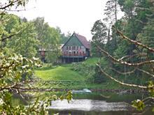 Maison à vendre à Kazabazua, Outaouais, 339, Chemin du Lac-Sainte-Marie, 12406260 - Centris.ca