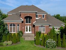 House for sale in Fleurimont (Sherbrooke), Estrie, 1810, Rue de Valencay, 15701993 - Centris.ca