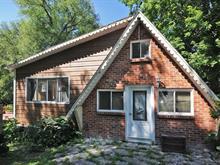 House for sale in Saint-Stanislas-de-Kostka, Montérégie, 274, Chemin de la Rivière, 27348603 - Centris.ca