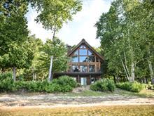 Maison à vendre à Chute-Saint-Philippe, Laurentides, 145, Chemin des Pointes, 19654443 - Centris.ca