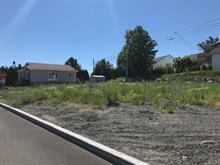 Lot for sale in Alma, Saguenay/Lac-Saint-Jean, 6007418, Rue  Ouimet, 12231402 - Centris.ca