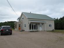 House for sale in Saint-Stanislas (Saguenay/Lac-Saint-Jean), Saguenay/Lac-Saint-Jean, 233, Rang  Alphonse, 26637526 - Centris.ca