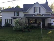 Duplex for sale in Richmond, Estrie, 648 - 650, Rue du Collège Sud, 12580703 - Centris.ca