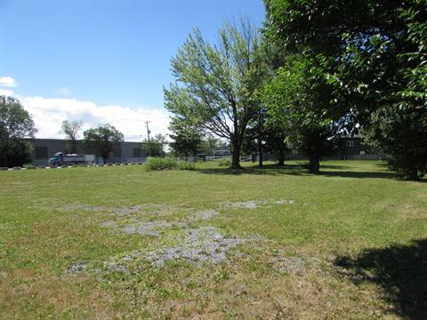 Lot for sale in Saint-Césaire, Montérégie, 1040, Route  112, 15855897 - Centris.ca