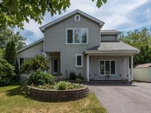 House for sale in Saint-Jean-sur-Richelieu, Montérégie, 300, Rue  Dumont, 25826960 - Centris