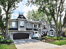 House for sale in Repentigny (Repentigny), Lanaudière, 533, Rue  Pascal, 24358480 - Centris.ca