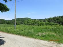 Terrain à vendre à Val-des-Monts, Outaouais, 18, Chemin des Trèfles, 14181393 - Centris.ca