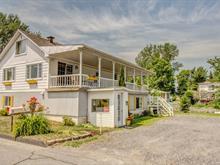Maison à vendre à Sainte-Anne-de-Sorel, Montérégie, 3139, Chemin du Chenal-du-Moine, 28923295 - Centris.ca