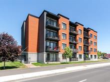 Condo for sale in Le Vieux-Longueuil (Longueuil), Montérégie, 5, boulevard  Vauquelin, apt. 105, 26517195 - Centris.ca