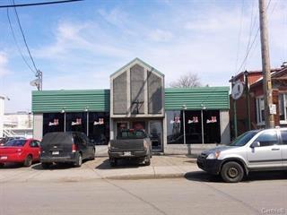 Commercial building for sale in Nicolet, Centre-du-Québec, 273, Rue  Notre-Dame, 12359186 - Centris.ca
