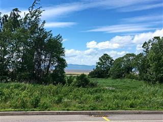 Terrain à vendre à Saint-Roch-des-Aulnaies, Chaudière-Appalaches, Route de la Seigneurie, 11430162 - Centris.ca