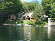 Maison à vendre in Prévost, Laurentides, 1679, Chemin du Lac-René, 16058101 - Centris.ca