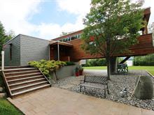 House for sale in Piopolis, Estrie, 760, Chemin de la Rivière-Bergeron, 19174832 - Centris.ca