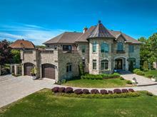 House for sale in Québec (Les Rivières), Capitale-Nationale, 820, Rue de la Gerboise, 24335255 - Centris.ca