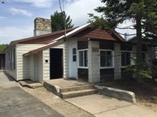 Maison à vendre à La Tuque, Mauricie, 1141, Rue des Érables, 16525402 - Centris