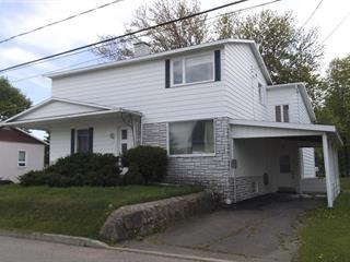 Maison à vendre à La Pocatière, Bas-Saint-Laurent, 907, Rue  Dionne, 26825488 - Centris.ca