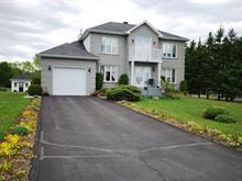 Maison à vendre à Trois-Pistoles, Bas-Saint-Laurent, 181, Route de Fatima, 22469392 - Centris.ca