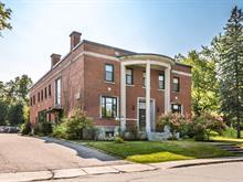 Commercial building for sale in Jacques-Cartier (Sherbrooke), Estrie, 688, Rue  Prospect, 15668838 - Centris