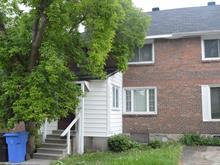 Maison à vendre à Témiscaming, Abitibi-Témiscamingue, 104, Rue  Grimmer, 10188624 - Centris.ca