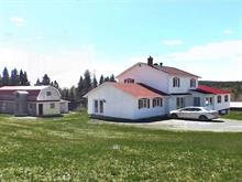 House for sale in Saint-Luc-de-Bellechasse, Chaudière-Appalaches, 222, 7e Rang, 22335600 - Centris