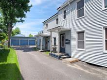 Quadruplex for sale in Magog, Estrie, 71 - 75, Rue des Tisserands, 14965660 - Centris.ca