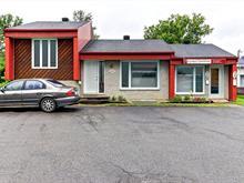 Triplex for sale in Beauport (Québec), Capitale-Nationale, 2383 - 2387, boulevard  Louis-XIV, 11109072 - Centris.ca